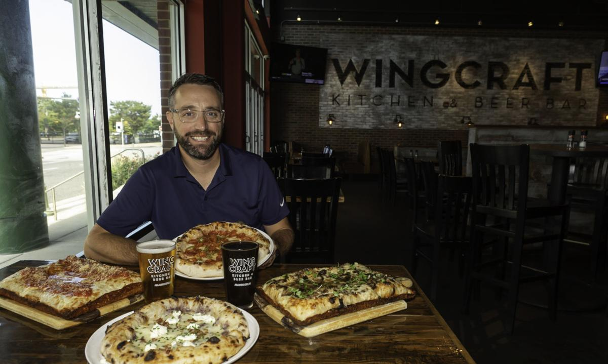 Ats_wingcraftpizza