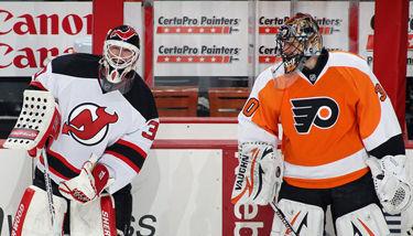 Red Line Classic: Hockey Rivalry Renewed | Arts