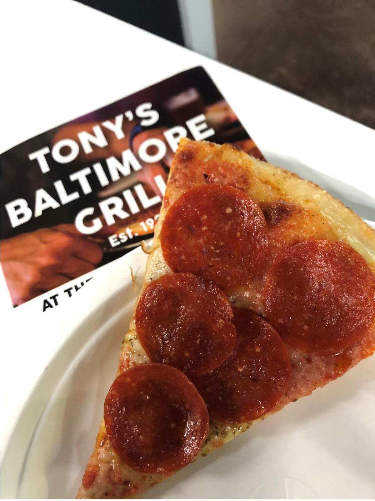 Tony's Baltimore Grill_AC_Pizza.jpg