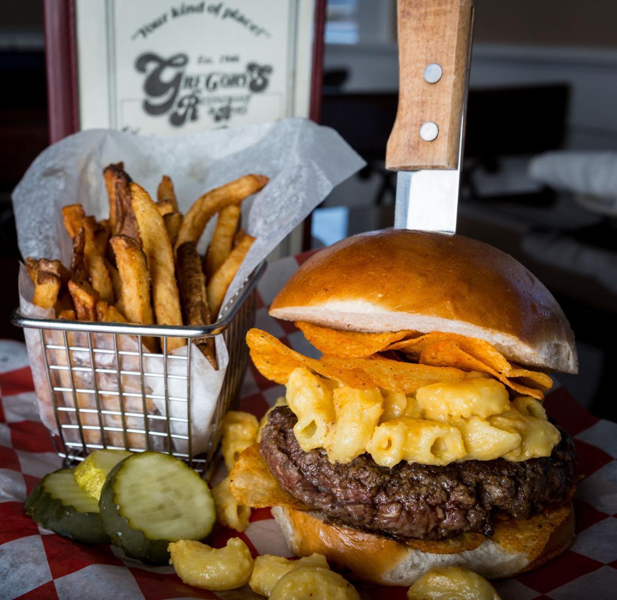 041317_acw_burgerbash