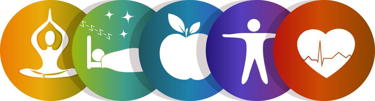 Healthy Symbols [Converted]
