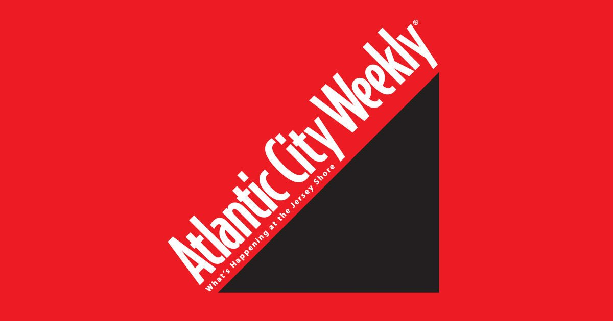 atlanticcityweekly.com | Your complete guide to entertainment, events, nightlife, casinos, dining and more at the Jersey Shore