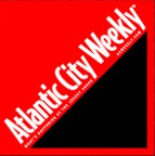 Atlantic City Weekly - Advertising