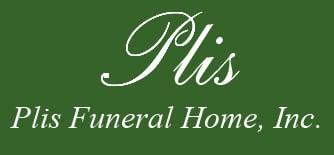 Plis Funeral Home, Inc.