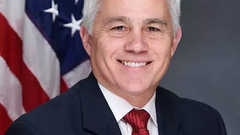 Sen. Bob Antonacci to sexual harassment victims: Not getting help? Call our office