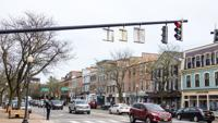 Route 20 construction to alter traffic in village of Skaneateles
