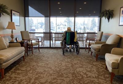 Nursing Home (copy)