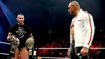 WWE: Bray Wyatt vs  the Undertaker and 20 more WrestleMania