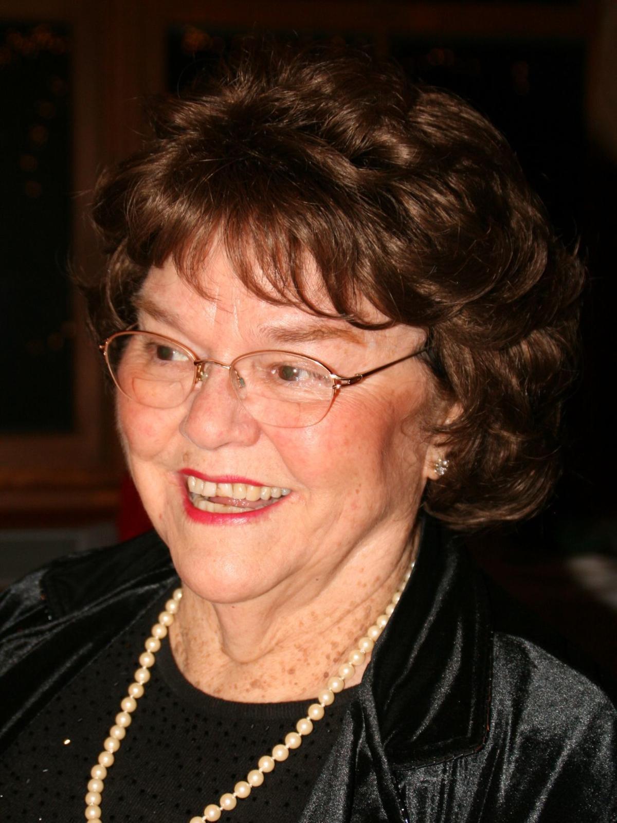 444f401600 Auburn and Cayuga County neighbors  Recently published obituaries ...