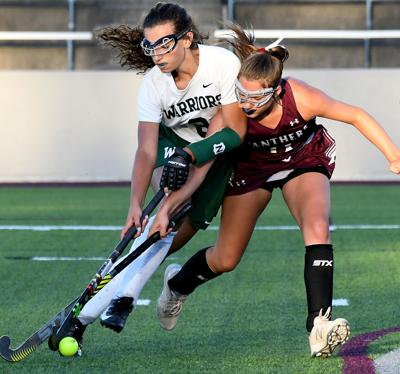Field Hockey 4.JPG (copy)