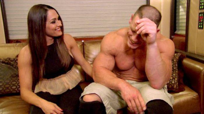 Total Divas Recap Wwe Superstar John Cena Reconciles -1104