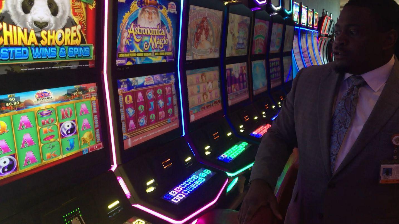Казино аппараты купить бывшее казино арбат