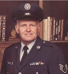 Floyd H. Godfrey Jr.