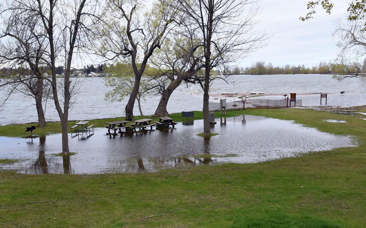 Fair Haven Flood 4.JPG