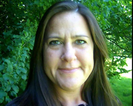 Melissa Jenkin