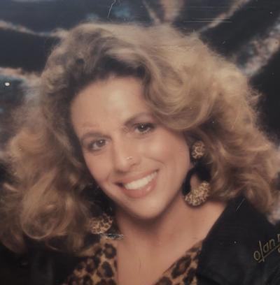 Brenda Cannizzo