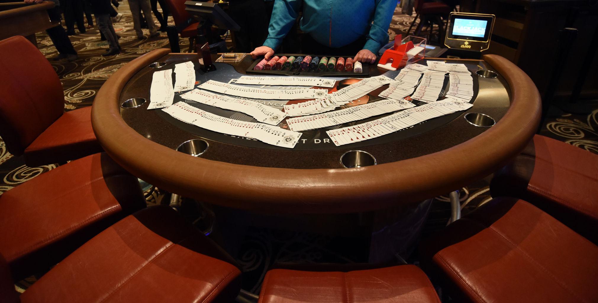 New york wineries casino casino royale by ian fleming