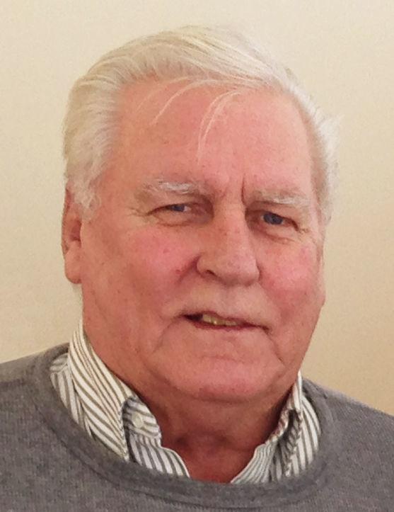 Earl R. Axton