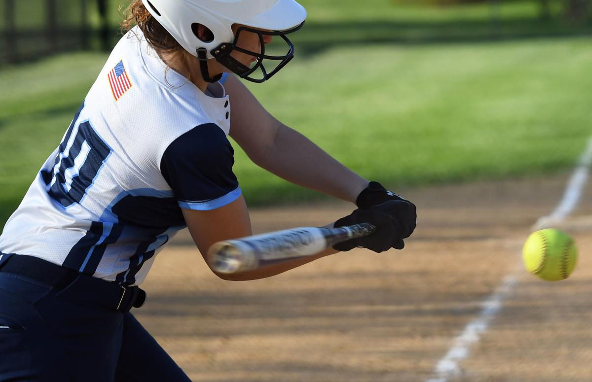 Moravia Union Springs softball 7 .JPG