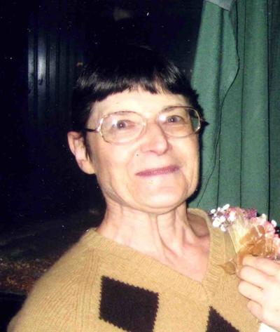 Charlene A. Hinman