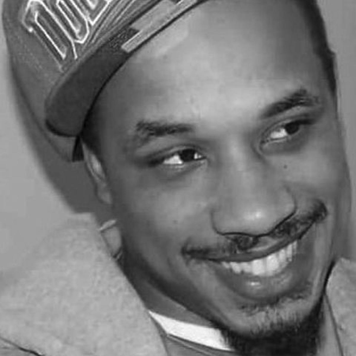 Jamel B. McIntosh, Sr. | Obituaries | auburnpub.com