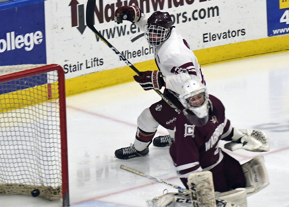 Auburn Clinton Hockey 18.JPG