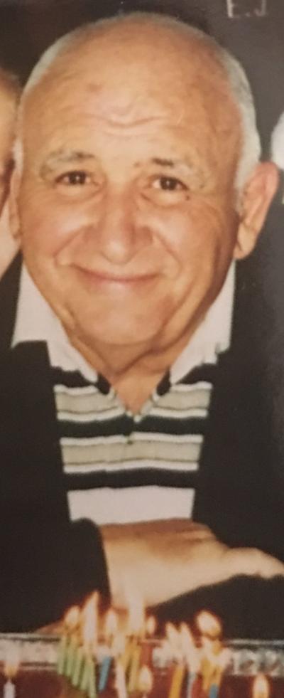 John A. Onori