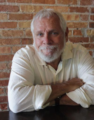 Jeff Delbel
