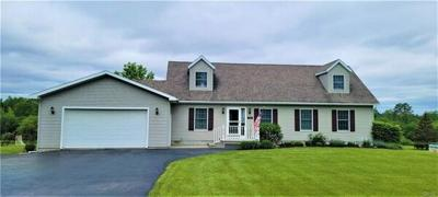 4 Bedroom Home in Auburn - $364,900