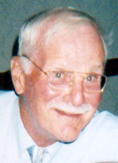 Robert W. Deverell