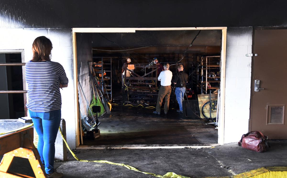 Garage Fire 1.JPG