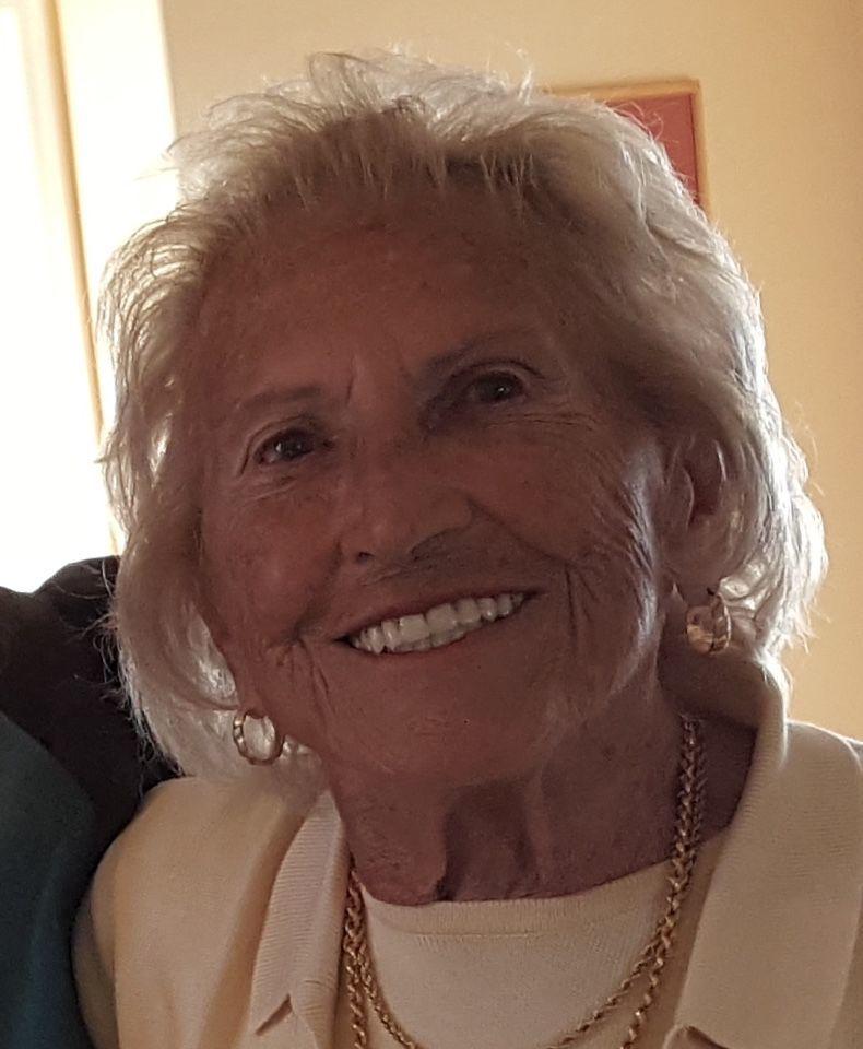 Norma A. Pensone