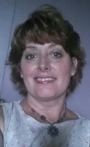 Diane M. Bauso