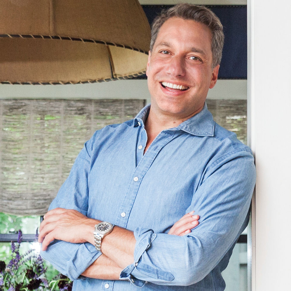 Thom Filicia Guest Bartenders Thom Filicia Jeanne Stclaire To Headline