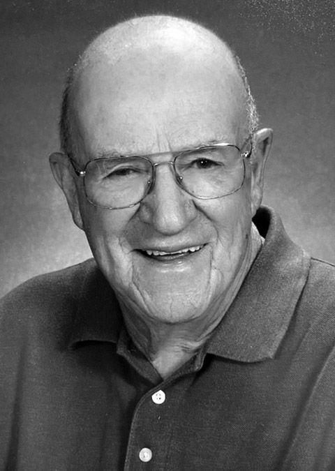 David J. Hawelka