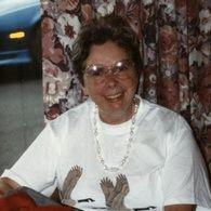 Virginia L. Gilmore