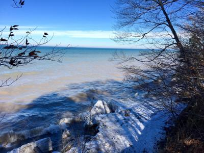 Sterling center to host Lake Ontario shore cleanup