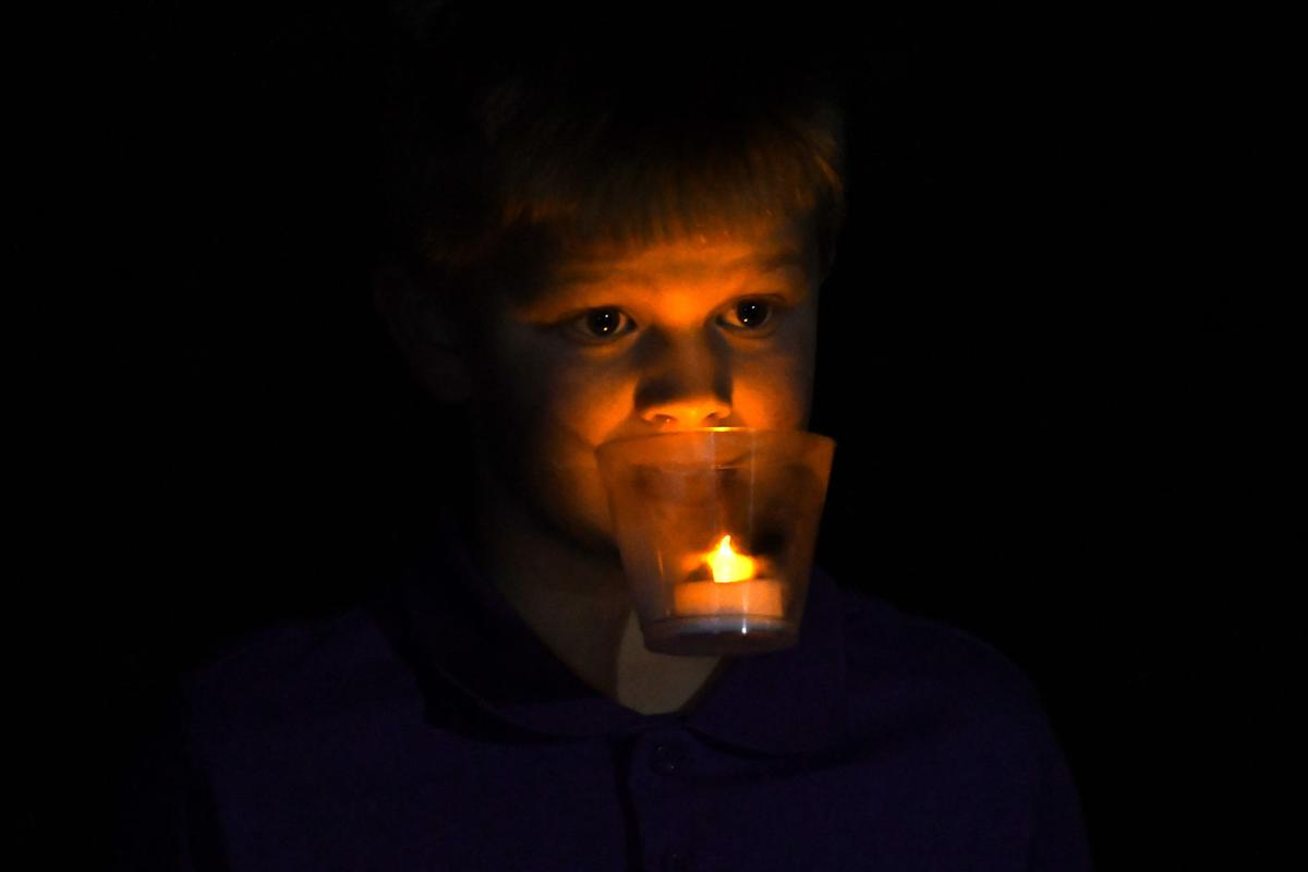 Candlelight Vigil1.JPG