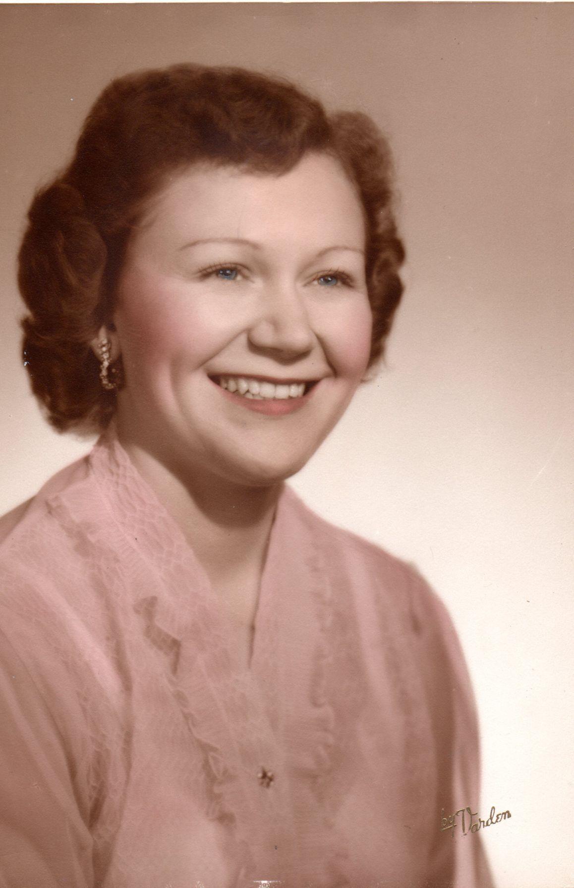 Elva C. Miller