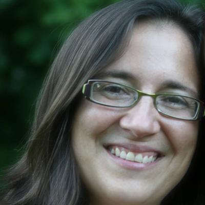 Karen Kuhl