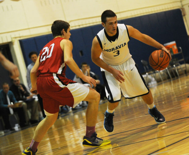 Boys Bball (copy)