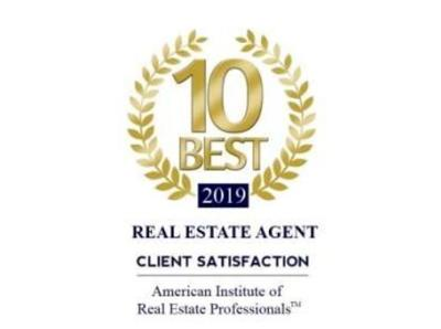 American Institute of Real Estate Professionals