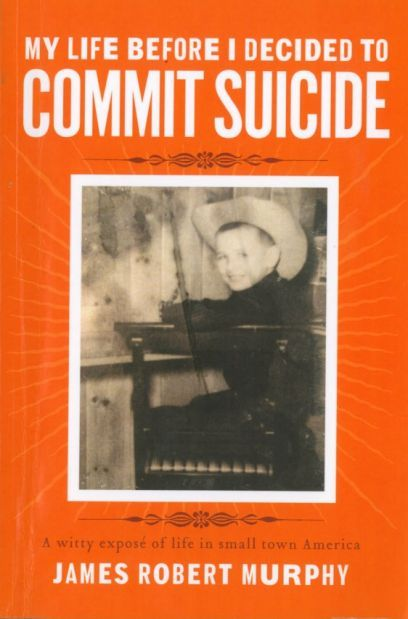 how i decided to commit suicide I once kept my overdose a secret, but now i know that i am not alone my story can help others in 2004, i was carrying my first baby when i tried to commit suicide.