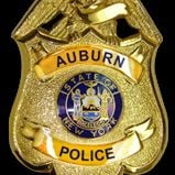 Auburn Police Department