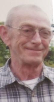 Stewart J. Foster