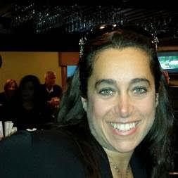 Christina Calarco