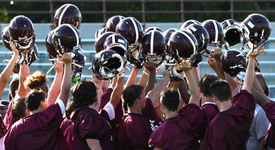 Auburn High School Football 7.JPG