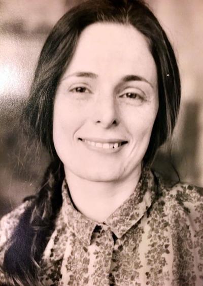 Marilyn Ann (Rockino) Graceffo