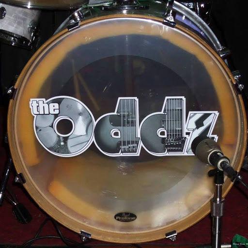 The Oddz 2