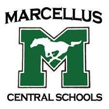 Marcellus Central School District